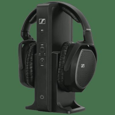 wireless-digital-over-ear-rs-175-headphones-505563